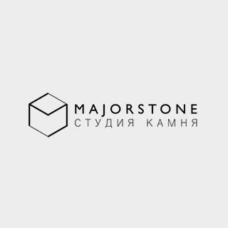 Major Stone