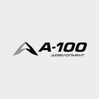 А-100 Девелопмент